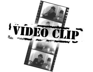 Vcreative video